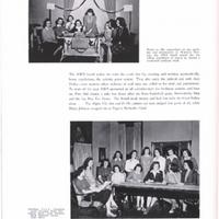 yrbk.1943-284 (942x1280).jpg