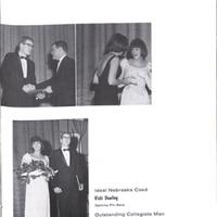 yrbk.1965-195.jpg