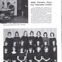 yrbk.1965-205 (954x1280).jpg