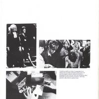 yrbk.1969-187.jpg