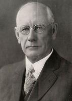 Samuel Avery portrait<br />