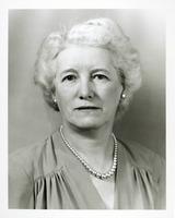 Mabel Lee Profile