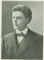 Laurence Fossler