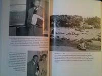 <h2>Nelson Mandela~1950's, Nelson and Winnie Mandela ~ 1958 and Sharpeville Massacre ~ 1960</h2>
