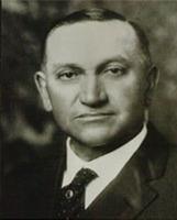 S. W. Perin