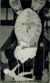 Image of homcomoing decoration from Sigma Alpha Epsilon, c. 1939. DOI: 2008